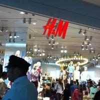 Foto tomada en H&M por Silvana el 4/5/2013