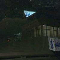 10/22/2012にiDawがداروسازي الحاويで撮った写真