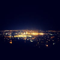 Photo taken at Aesir by !Muhsin A. on 8/21/2014