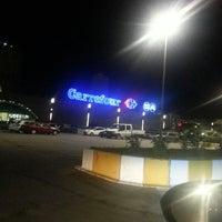 9/3/2013 tarihinde !Muhsin A.ziyaretçi tarafından CarrefourSA Bursa AVM'de çekilen fotoğraf