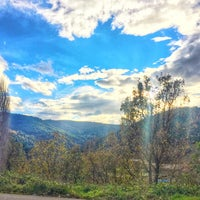 Photo taken at Aesir by !Muhsin A. on 11/26/2015