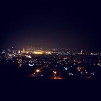 Photo taken at Aesir by !Muhsin A. on 3/25/2015