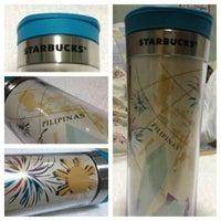 12/4/2012 tarihinde ana g.ziyaretçi tarafından Starbucks Coffee'de çekilen fotoğraf