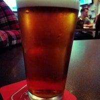 11/6/2017 tarihinde Joe C.ziyaretçi tarafından Flights Craft Beer + Sports Grill'de çekilen fotoğraf