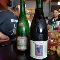รูปภาพถ่ายที่ Highland Park Brewery โดย Joe C. เมื่อ 6/21/2018