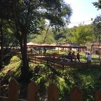 8/12/2017 tarihinde Tugce S.ziyaretçi tarafından Şelale Park'de çekilen fotoğraf