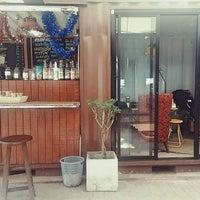 Photo taken at Rangsit klong3 by Meow' M. on 12/21/2015