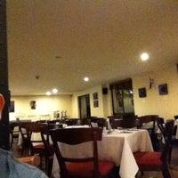 Foto tomada en Hotel Estelar Suites Jones por Eduardo Ariel R. el 10/2/2013