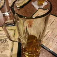 Photo taken at Olde Peninsula Brewpub & Restaurant by Matt S. on 1/6/2013