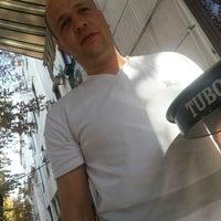 Photo taken at Ela Ela by Jovan J. on 9/28/2012