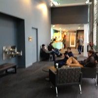 4/13/2013にRebecca B.がSiff Cinema at the Film Centerで撮った写真