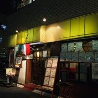 Das Foto wurde bei ダンボ (暖母) von Shoichi T. am 7/16/2013 aufgenommen