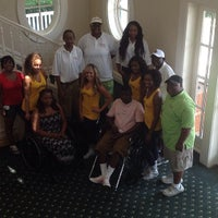 Photo taken at The Links at Cottonwoods by Sickle Cell T. on 8/31/2013