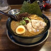 Photo taken at 総本家しなとら 美濃加茂店 by シゲ on 1/5/2017