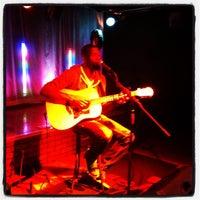 Das Foto wurde bei Ned Devine's Irish Pub & Sports Bar von Shawn C. am 3/17/2013 aufgenommen
