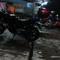 Photo taken at cucian motor by Tony J. on 10/11/2012