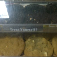 Photo taken at Subway by Chepe V. on 1/7/2013