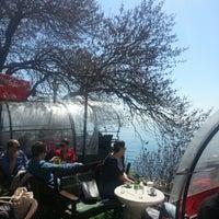 4/13/2013 tarihinde Esra B.ziyaretçi tarafından Kemal'in Yeri'de çekilen fotoğraf