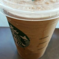 "Photo taken at Starbucks by "" Juzt_MeeN * on 7/2/2016"