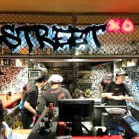 Photo taken at StreetXO by Adrian M. on 6/29/2013