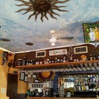 Photo taken at Laredo Restaurant by Shashi B. on 9/17/2012