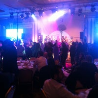 11/24/2012 tarihinde Müberra H.ziyaretçi tarafından Kaya İstanbul Fair & Convention Hotel'de çekilen fotoğraf