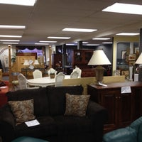 Exceptional Photo Taken At Elite Repeat Furniture Consignment By Art On 11/10/2013 ...
