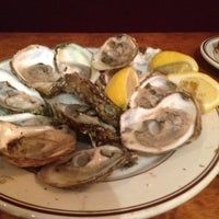 Photo prise au Union Oyster House par Art le7/1/2013