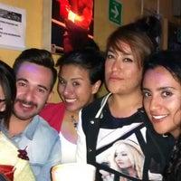 Photo taken at Sports Drinks by Jose Luis P. on 4/10/2014