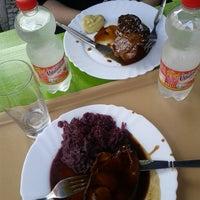 deutsche küche by kaese-koenig.de - kreuzberg - berlin, berlin - Deutsche Küche In Berlin