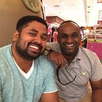 Photo taken at Rmkv by Sizzler 69 on 5/14/2015