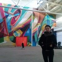 Photo taken at Dorlini by Елена С. on 10/25/2012