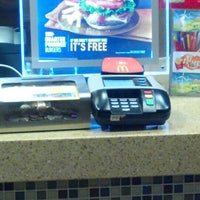 Photo taken at McDonalds by D J. on 6/2/2013