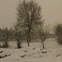 Photo taken at Hendek by bekir F. on 12/21/2012
