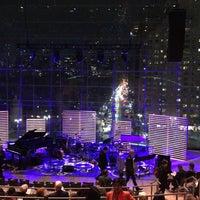 Foto scattata a Jazz at Lincoln Center da Anand B. il 11/5/2017