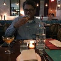 4/13/2018にAnand B.がBaar Baarで撮った写真