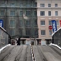 Снимок сделан в Top Clean пользователем Vadim I. 2/5/2013