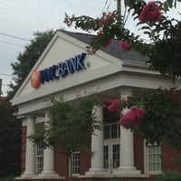 Photo taken at PNC Bank by Christina H. on 8/21/2013