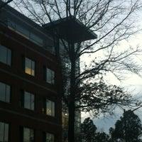 Foto scattata a George Mason University da Christina H. il 1/29/2013