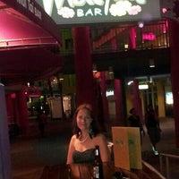 Photo taken at Mai Tai Bar by Carol Elizabeth M. on 1/14/2013