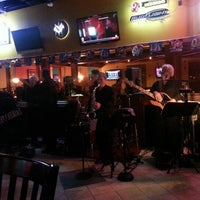 Photo taken at The Greene Turtle by Carol Elizabeth M. on 12/26/2012