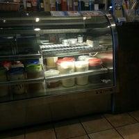 Photo taken at Mr. K's Chinese Cafe by Carol Elizabeth M. on 6/29/2013