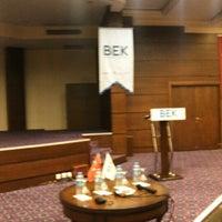 12/27/2012 tarihinde Dilek D.ziyaretçi tarafından EmexOtel'de çekilen fotoğraf