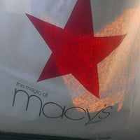 Photo taken at Macy's by Tanya10312000 on 8/5/2013