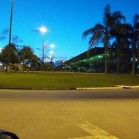 9/27/2012에 Aylash W.님이 Terminal Rodoviário Rita Maria에서 찍은 사진