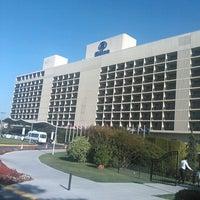 9/30/2012 tarihinde Umut A.ziyaretçi tarafından Hilton Istanbul Bosphorus'de çekilen fotoğraf