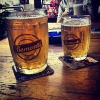 5/27/2013 tarihinde Esra K.ziyaretçi tarafından Çıtır Cafe & Pub'de çekilen fotoğraf