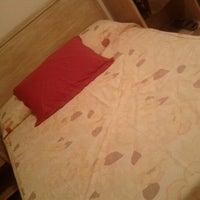 10/28/2012にNayla M.がWembley Innで撮った写真