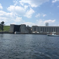 Photo taken at The Locks by Jason on 8/17/2014