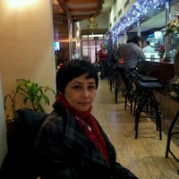 Photo taken at Centrofama Centro Comercial by Oleg K. on 12/18/2012